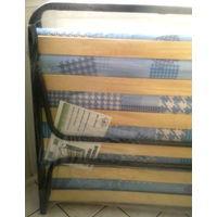 Кровать раскладная 'Хельга'