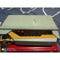 Блок управления от радиосвязи Алтай-3