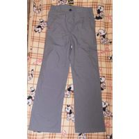 Фирменные брюки Gelert, унисекс. 146-152 см, 11-12 лет