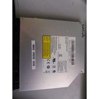 Оптический накопитель (привод) для ноутбуков Lite-On DS-8A5SH (907567)
