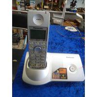 Телефон Panasonic KX-TG7105RU.