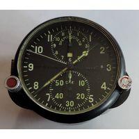 Часы АЧС-1 СССР. Исправные.