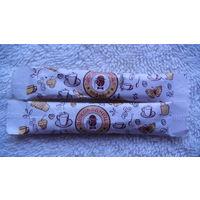 """Сахар в пакетике """"ШОКОЛАДНИЦА"""" #2. распродажа"""