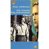 Молодые филадельфийцы / The Young Philadelphians (Пол Ньюман)  DVD9