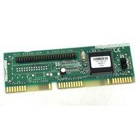 ADAPTEC AVA-1502 16BIT ISA SCSI CONTROLLER CARD