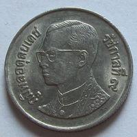 1 бат 1995 г  Таиланд