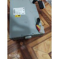 Apple Power Mac G5 450 Вт источник питания api2pc54-290