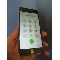 IPhone 6 Plus дисплейный модуль