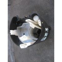 103739Щ Peugeot 206 2.0hdi нижняя часть колбы топливного насоса в баке