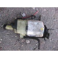 102526 Opel astra G насос ГУР 9156554