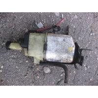 102526 Opel astra G электроГУР 9156554