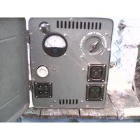 Блок питания-автотрансформатор