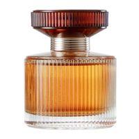 Парфюмерная вода Amber Elixir, 50мл