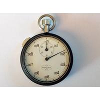 Секундомер MEYLAN (10 секунд) (Швейцария)