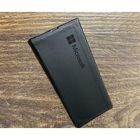 Original 0670783 Bv-t3g Battery Microsoft LUMIA 650 2000 mAh
