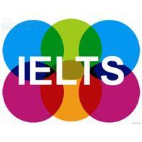 IELTS - Большая подборка материалов для подготовки к тесту + журналы по изучению АНГЛИЙСКОГО языка Easy English (полный курс, выпуски 1 - 112) с аудиоприложением