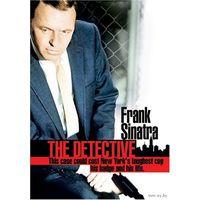 Детектив / The Detective (Фрэнк Синатра) DVD9