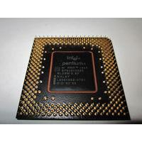Intel Pentium MMX 233
