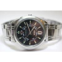 Наручные часы Orient EM5J-C0-A CA