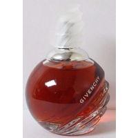 Givenchy Amarige Mariage eau de parfum - отливант 5мл