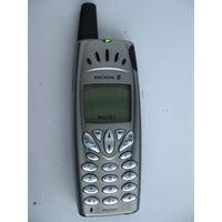 """Телефон мобильный """"Sony Ericcson R520m"""""""