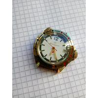 """Часы """"Восток-командирские"""" не ношеные редкие"""