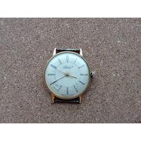 Часы Вымпел 2209 1МЧЗ,СССР,Au20