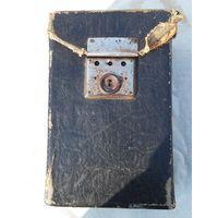 Коробка(футляр)  от Фотокора