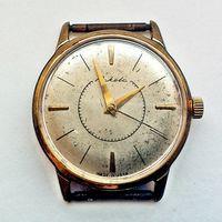 Часы Ракета с рубля AU10