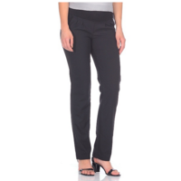 Штаны брюки для беременных 56-58 размер