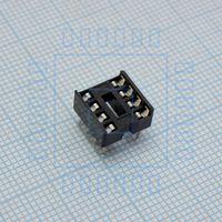 SCS-8 (DIP-8) - панельки для микросхем