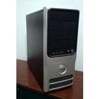 Системный блок Intel Core i5 2500,DDR3 8GB,HDD 750gb