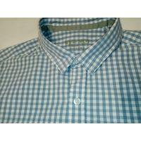 Мужская рубашка White Stuff