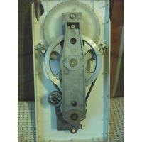 Привод механический старый бу на зп