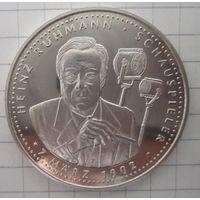 Серебрение. Медали, Жетоны, Подвесы. По вашей цене  .25-292