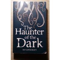 H.P. Lovecraft 'The Haunter of the Dark'