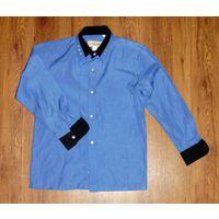 Рубашка Sharm р. 128