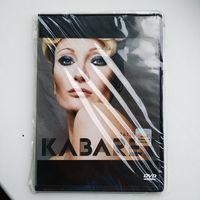 DVD  Patricia Kaas