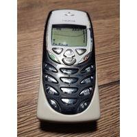 Мобильный телефон ,,Nokia 8310'' оригинал.