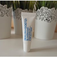 Бальзам для губ Malin+Goetz Lip Moisturizer 10 ml