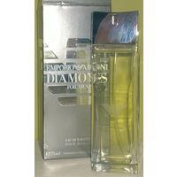 Emporio Armani Diamonds pour homme - Отливант 5мл