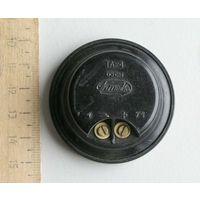 Капсуль телефонный ТА-4 65 Ом
