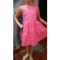 Платье Childrensplace 8-9 лет