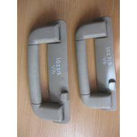 102318 Opel Vectra B ручка потолочная 90413790