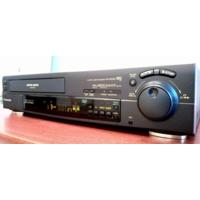 Видеомагнитофон Panasonic NV-HD100 HI-FI STEREO