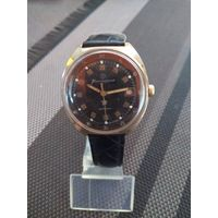 Часы Восток командирские 2234 МО СССР