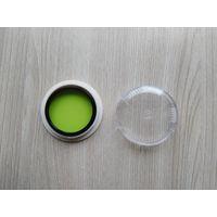 Светофильтр Ж3-1,4 ,40,5 резьба 0,75