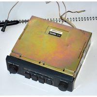 Радиоприёмник автомобильный ''Былина-315''