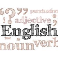 Английский язык: пособия для среднего уровня и выше + Видеокурс АНГЛИЙСКОГО - Learning English