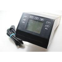 Термостат AIRHOT SOUSVIDE SV-30 (для приготовления блюд по технологии су вид)